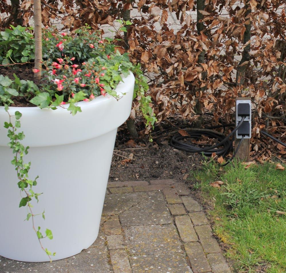 opladen-tuin