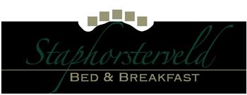 logo-bb-staphorsterveld-350px